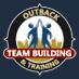 http://www.saskatoonteambuilding.com/wp-content/uploads/2020/04/partner_otbt.png
